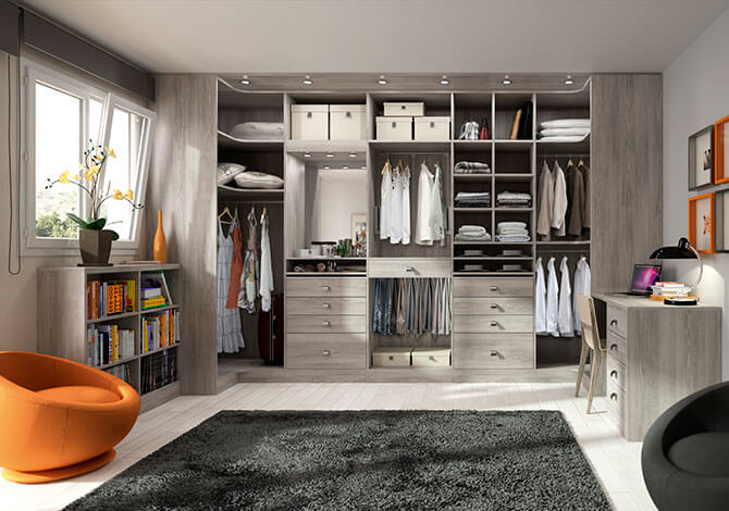 dressing sifisa sur mesure languedoc roussillon midi pyr n es armengol sa. Black Bedroom Furniture Sets. Home Design Ideas